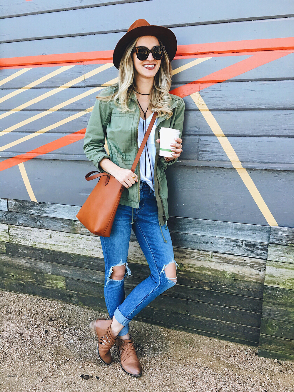 livvyland-blog-olivia-watson-instagram-roundup-livvylandblog-cozy-chic-boho-outfit-idea-sxsw-outfit-idea