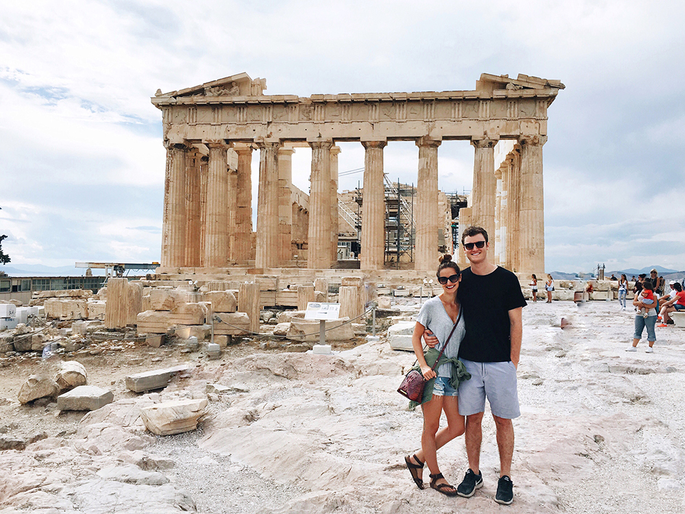 livvyland-blog-olivia-watson-greece-honeymoon-oia-santorini-athens-travel-diary-guide-12