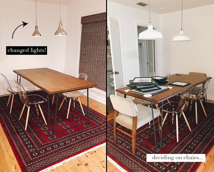 livvy-chairs-kitchen-lights