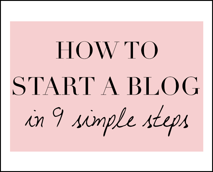 how-to-start-a-blog-in-9-simple-steps-1