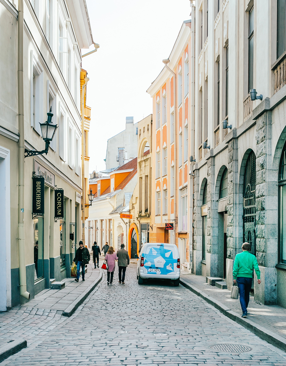 livvyland-blog-olivia-watson-fashion-travel-blogger-princess-cruises-scandinavia-northern-europe-what-to-do-wear-tallinn-estonia-13