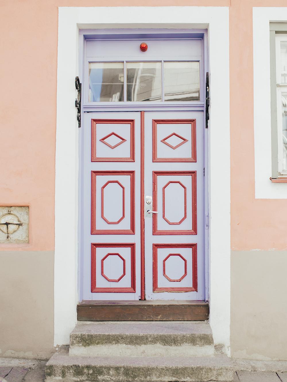 livvyland-blog-olivia-watson-fashion-travel-blogger-princess-cruises-scandinavia-northern-europe-what-to-do-wear-tallinn-estonia-16