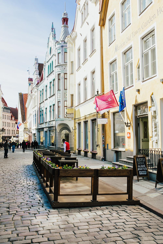 livvyland-blog-olivia-watson-fashion-travel-blogger-princess-cruises-scandinavia-northern-europe-what-to-do-wear-tallinn-estonia-17