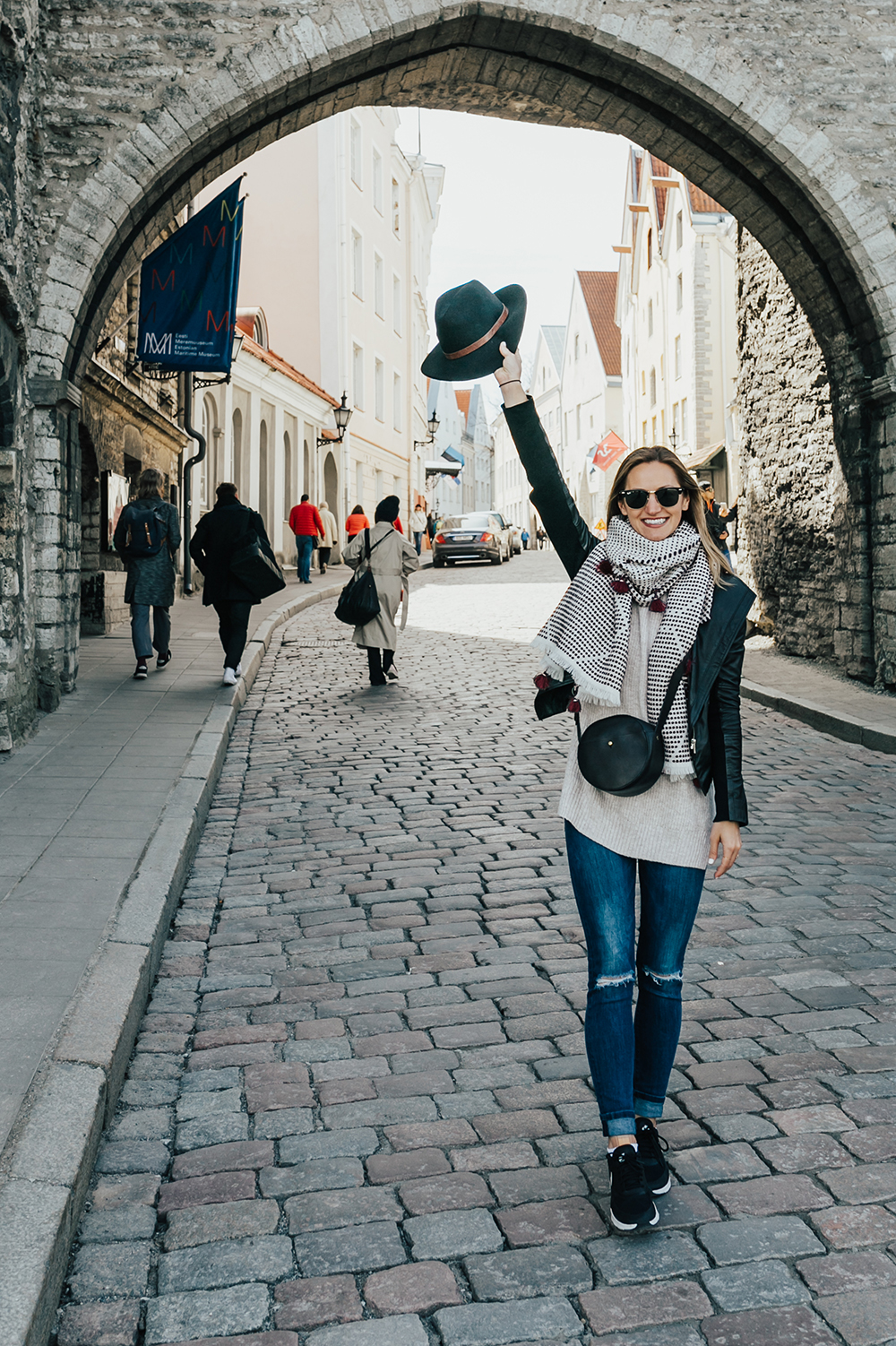 livvyland-blog-olivia-watson-fashion-travel-blogger-princess-cruises-scandinavia-northern-europe-what-to-do-wear-tallinn-estonia-2