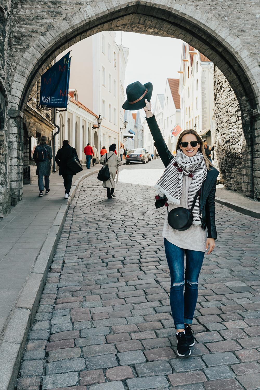 livvyland-blog-olivia-watson-fashion-travel-blogger-princess-cruises-scandinavia-northern-europe-what-to-do-wear-tallinn-estonia-2