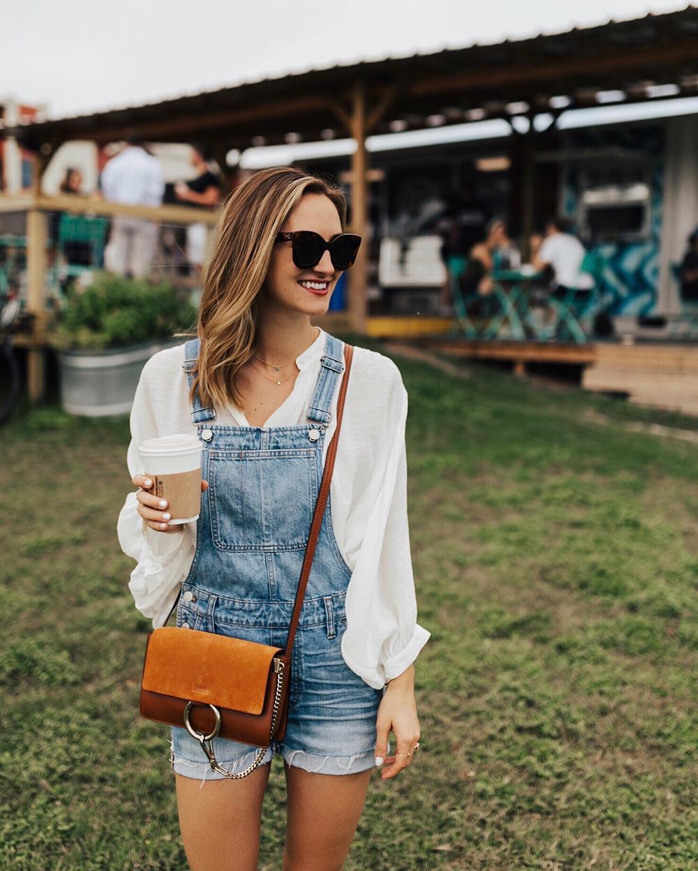 livvyland-blog-olivia-watson-instagram-roundup-june-summer-style-overalls-picnik-austin