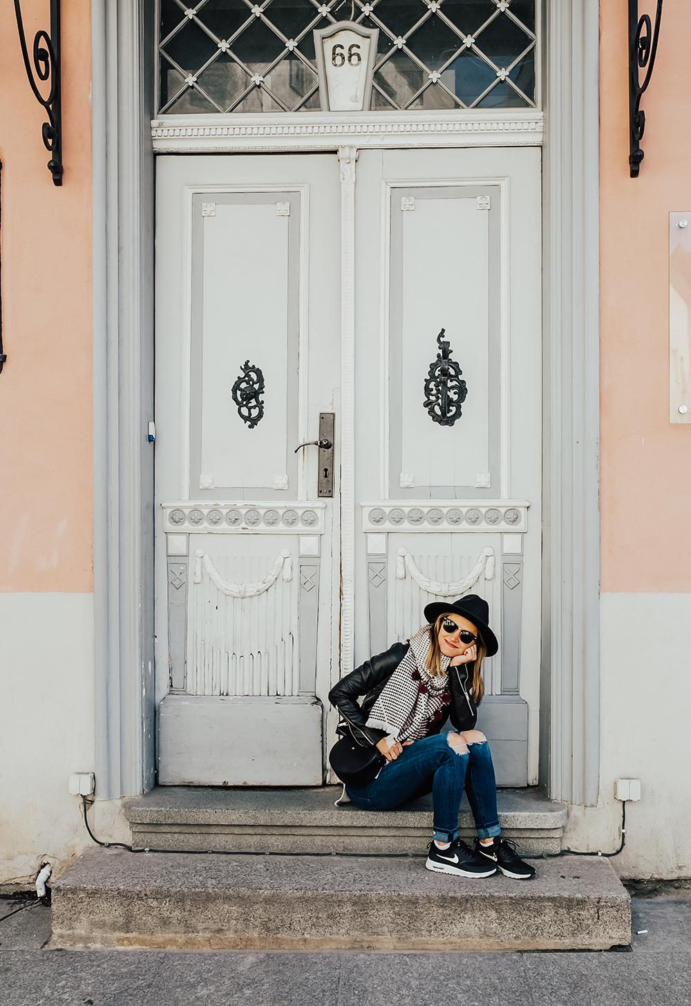 livvyland-blog-olivia-watson-princess-cruises-scandinavia-tallinn-estonia-12