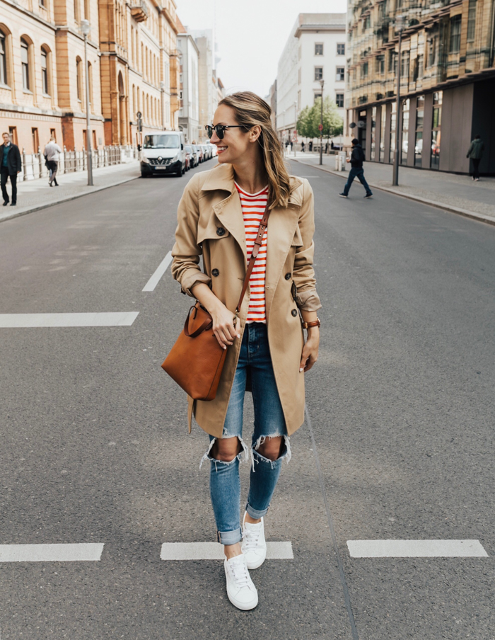 livvyland-blog-olivia-watson-regal-princess-scandinavia-cruise-may-june-itinerary-what-to-wear-pack-ports-berlin-germany-sneakers-trench-coat-outfit-travel