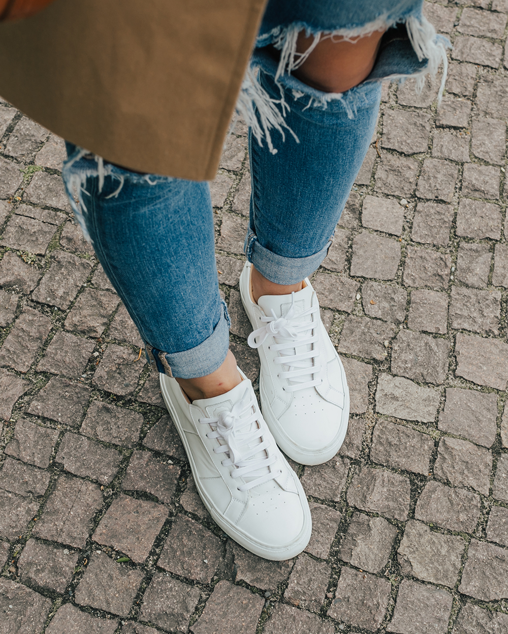 livvyland-blog-olivia-watson-scandinavia-princess-cruise-berlin-germany-what-to-do-day-trip-best-sneakers-for-travel