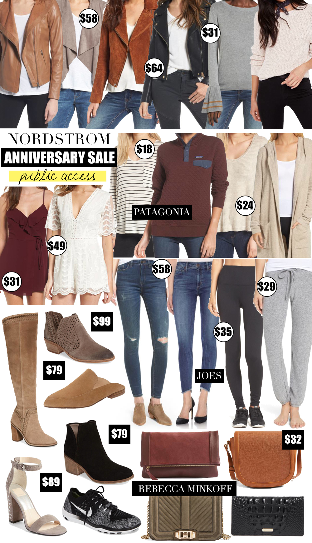 livvyland-blog-olivia-watson-best-of-nordstrom-anniversary-sale-2017-public-access
