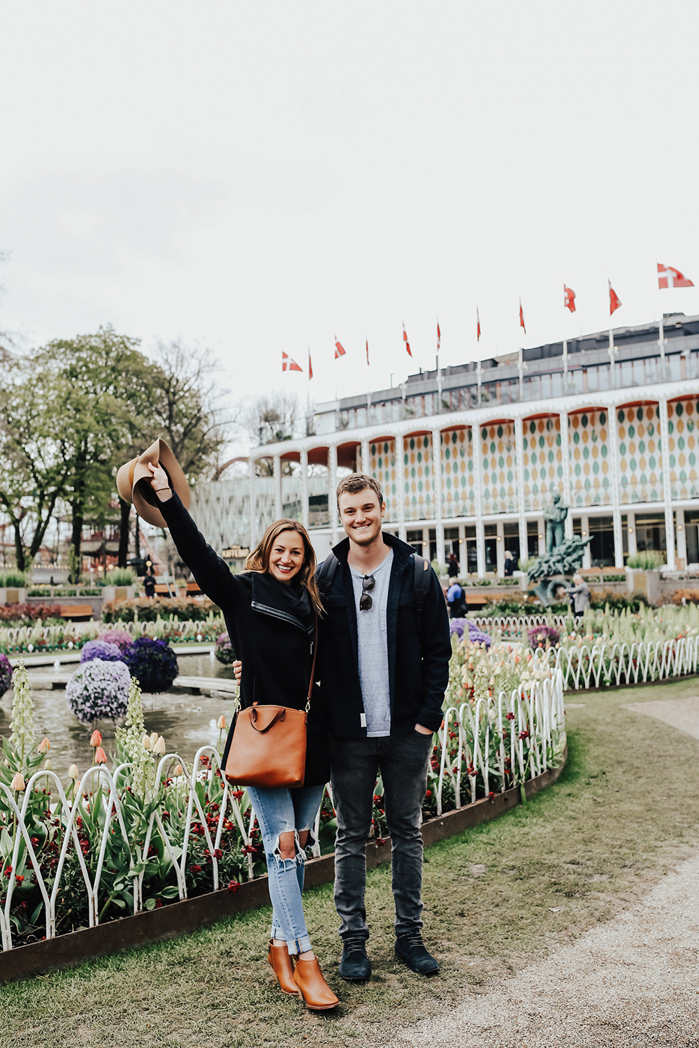 livvyland-blog-olivia-watson-fashion-travel-blogger-princess-cruises-scandinavia-what-to-wear-pack-copenhagen-denmark-amusement-park