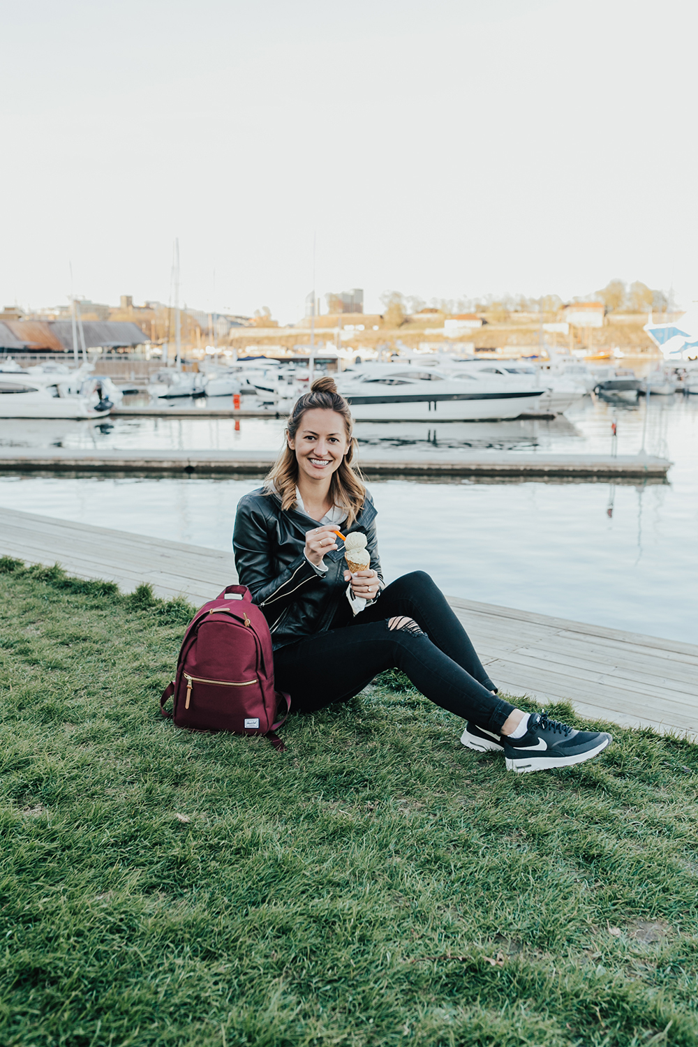 livvyland-blog-olivia-watson-fashion-travel-blogger-princess-cruises-scandinavia-what-to-wear-pack-oslo-norway-1