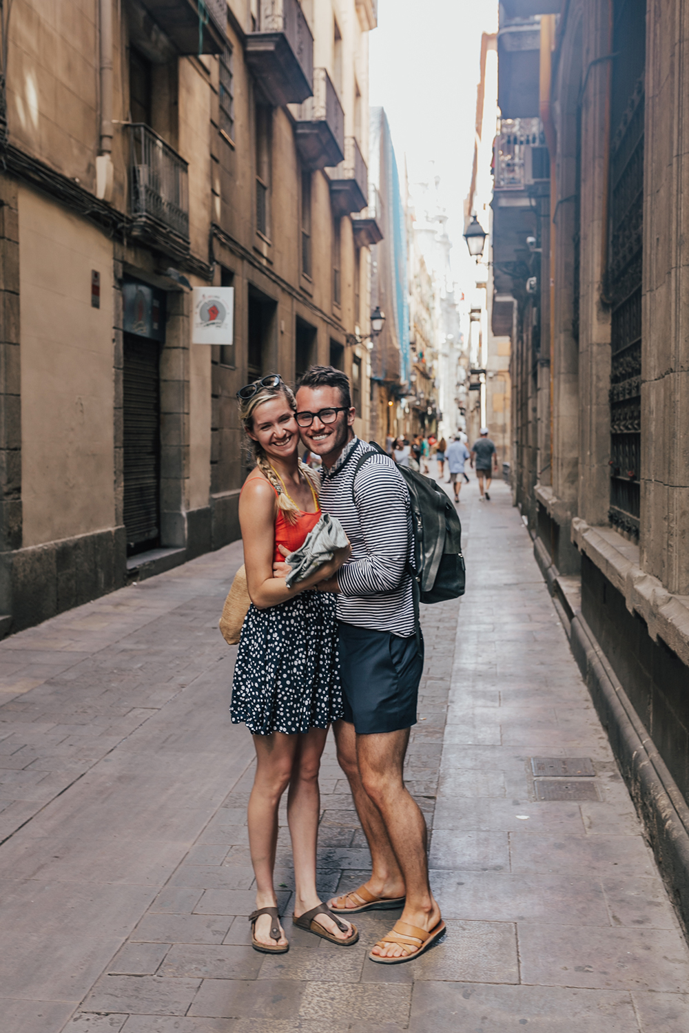 livvyland-blog-olivia-watson-travel-fashion-blogger-barcelona-spain-las-ramblas-colorful-buildings-1