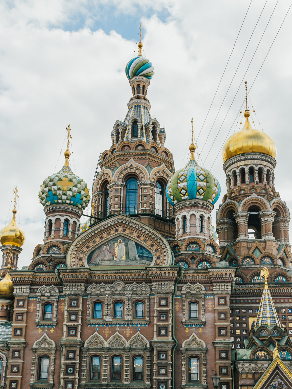 church-of-the-savior-on-spilled-blood-saint-petersburg-russia-city-guide-livvyland-blog-olivia-watson-austin-texas-travel-fashion-blog-blogger-princess-cruises-scandinavia-baltic-sea-1