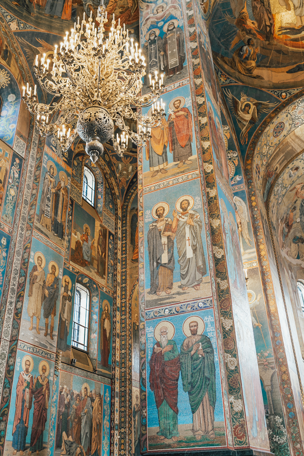 church-of-the-savior-on-spilled-blood-saint-petersburg-russia-city-guide-livvyland-blog-olivia-watson-austin-texas-travel-fashion-blog-blogger-princess-cruises-scandinavia-baltic-sea-2