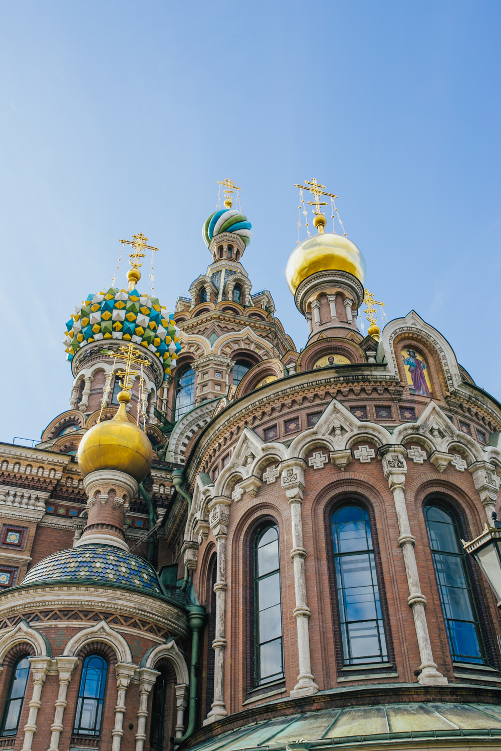church-of-the-savior-on-spilled-blood-saint-petersburg-russia-city-guide-livvyland-blog-olivia-watson-austin-texas-travel-fashion-blog-blogger-princess-cruises-scandinavia-baltic-sea-4