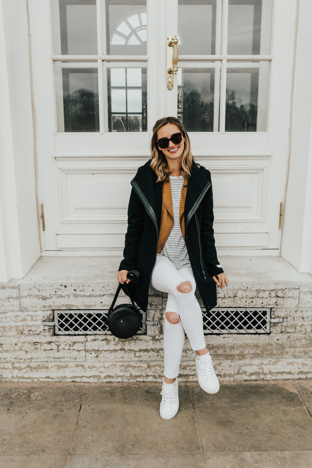 livvyland-blog-olivia-watson-regal-princess-scandinavia-cruise-may-june-itinerary-what-to-wear-pack-ports-russia-saint-petersburg-city-guide-travel-diary-june-outfit