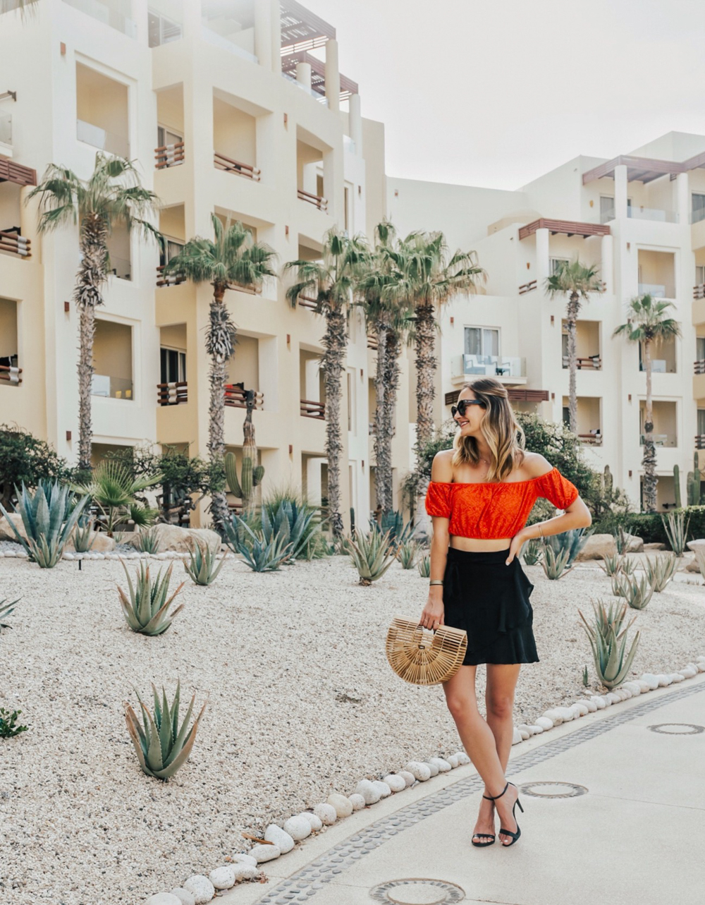 livvyland-blog-olivia-watson-travel-fashion-blogger-pueblo-bonito-pacifica-luxury-resort-los-cabos-cabo-mexico-vacation-2