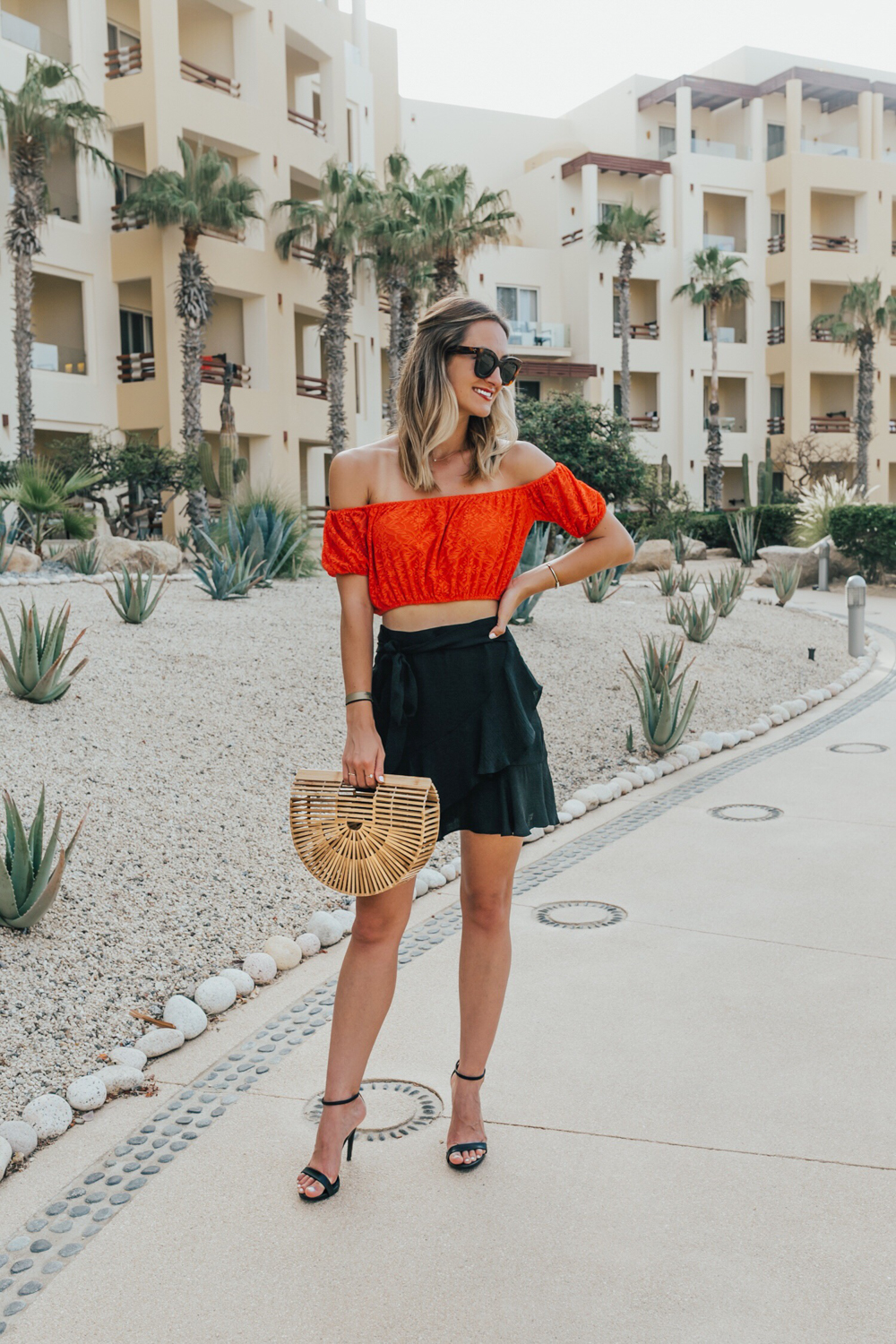 livvyland-blog-olivia-watson-travel-fashion-blogger-pueblo-bonito-pacifica-luxury-resort-los-cabos-cabo-mexico-vacation-5