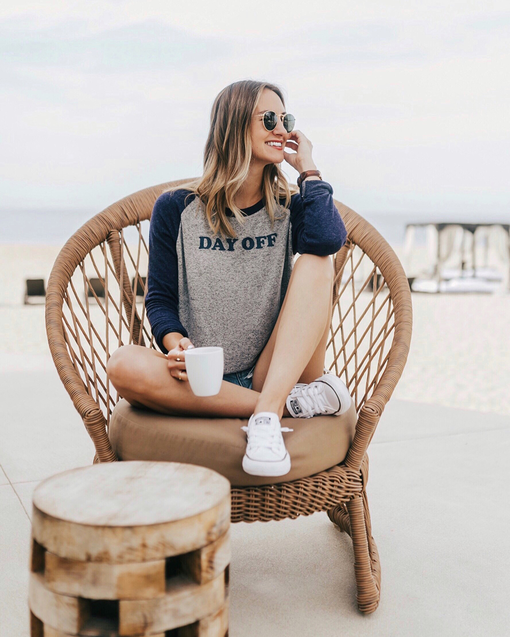 livvyland-blog-olivia-watson-travel-fashion-blogger-pueblo-bonito-pacifica-luxury-resort-los-cabos-cabo-mexico-vacation-coffee
