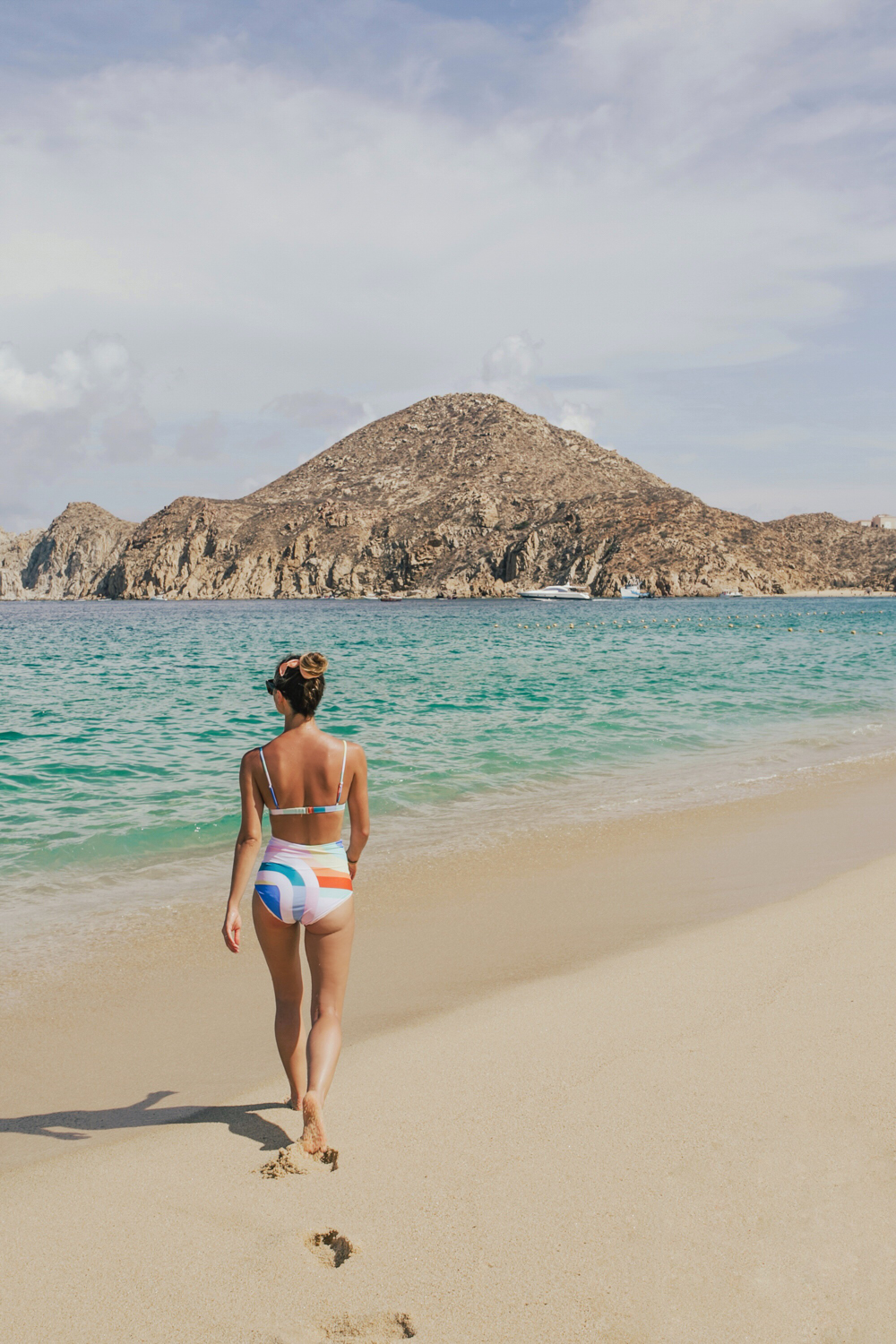 livvyland-blog-olivia-watson-travel-fashion-blogger-pueblo-bonito-pacifica-luxury-resort-los-cabos-cabo-mexico-vacation-mara-hoffman-high-waist-bikini-6