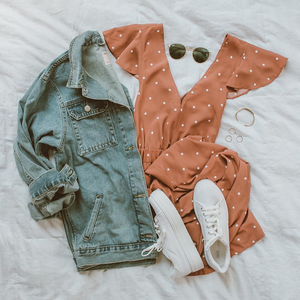 livvyland-blog-olivia-watson-asos-el-paso-hotel-indigo-what-to-wear-pink-jumpsuit-1