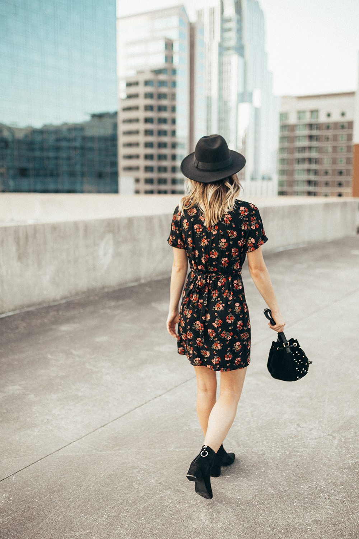 livvyland-blog-olivia-watson-austin-texas-fashion-blogger-austin-city-limits-music-festival-acl-what-to-wear-boho-outfit-inspiration-boohoo-10