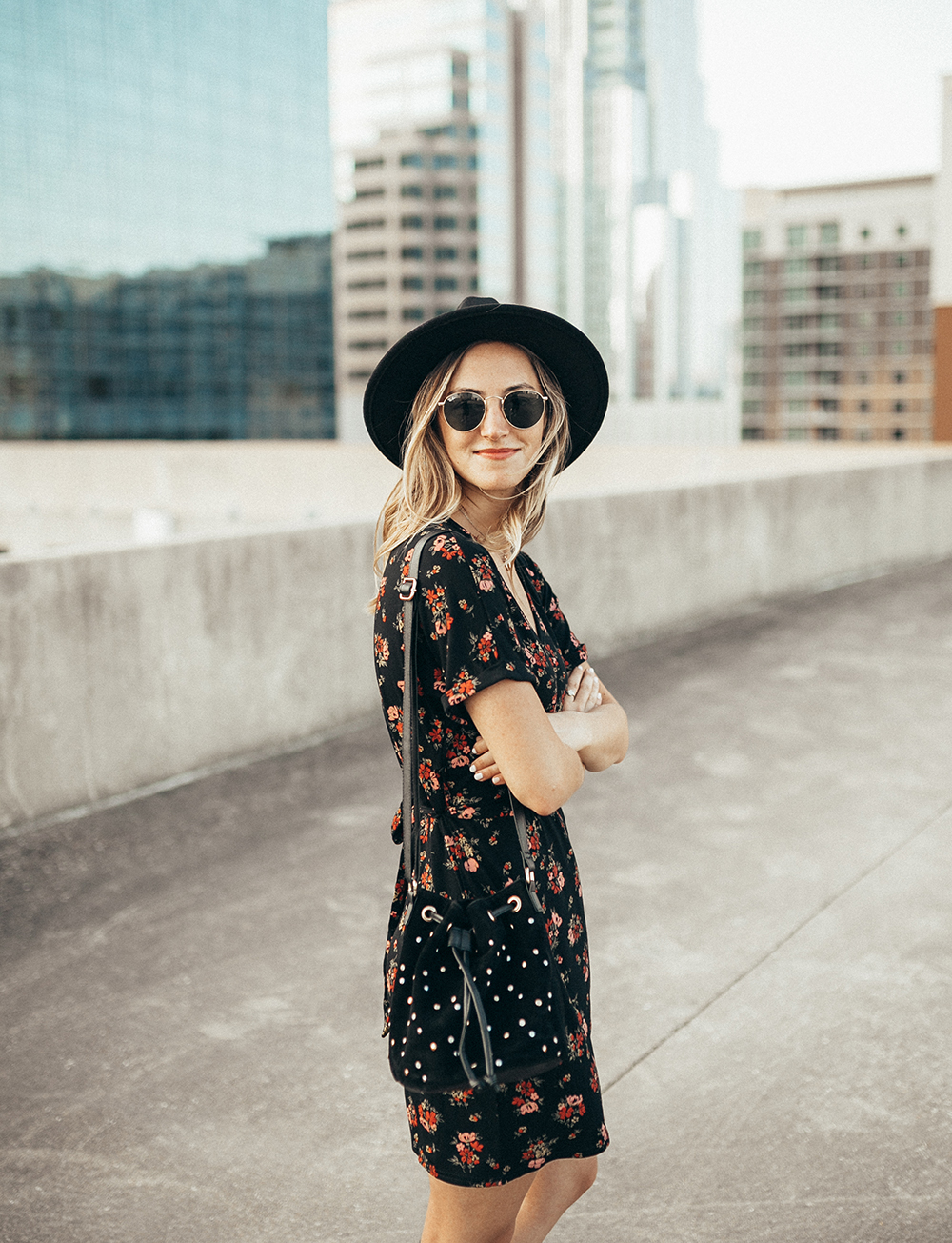 livvyland-blog-olivia-watson-austin-texas-fashion-blogger-austin-city-limits-music-festival-acl-what-to-wear-boho-outfit-inspiration-boohoo-2