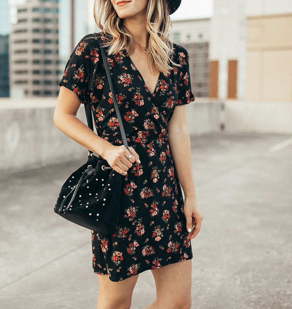 livvyland-blog-olivia-watson-austin-texas-fashion-blogger-austin-city-limits-music-festival-acl-what-to-wear-boho-outfit-inspiration-boohoo-8
