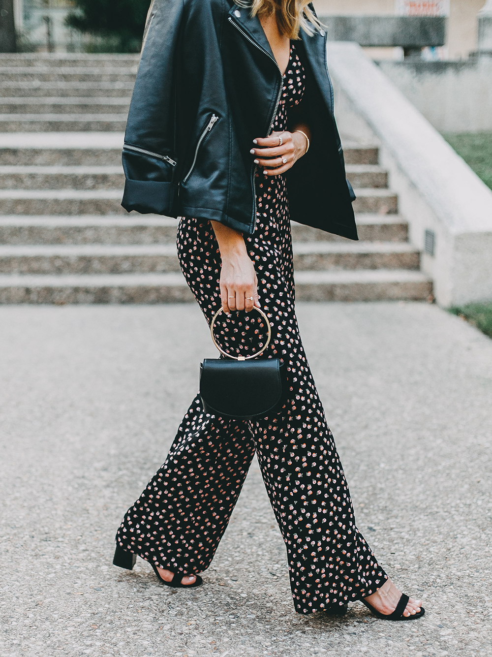 livvyland-blog-olivia-watson-austin-texas-fashion-blogger-floral-jumpsuit-free-people-black-leather-jacket-10