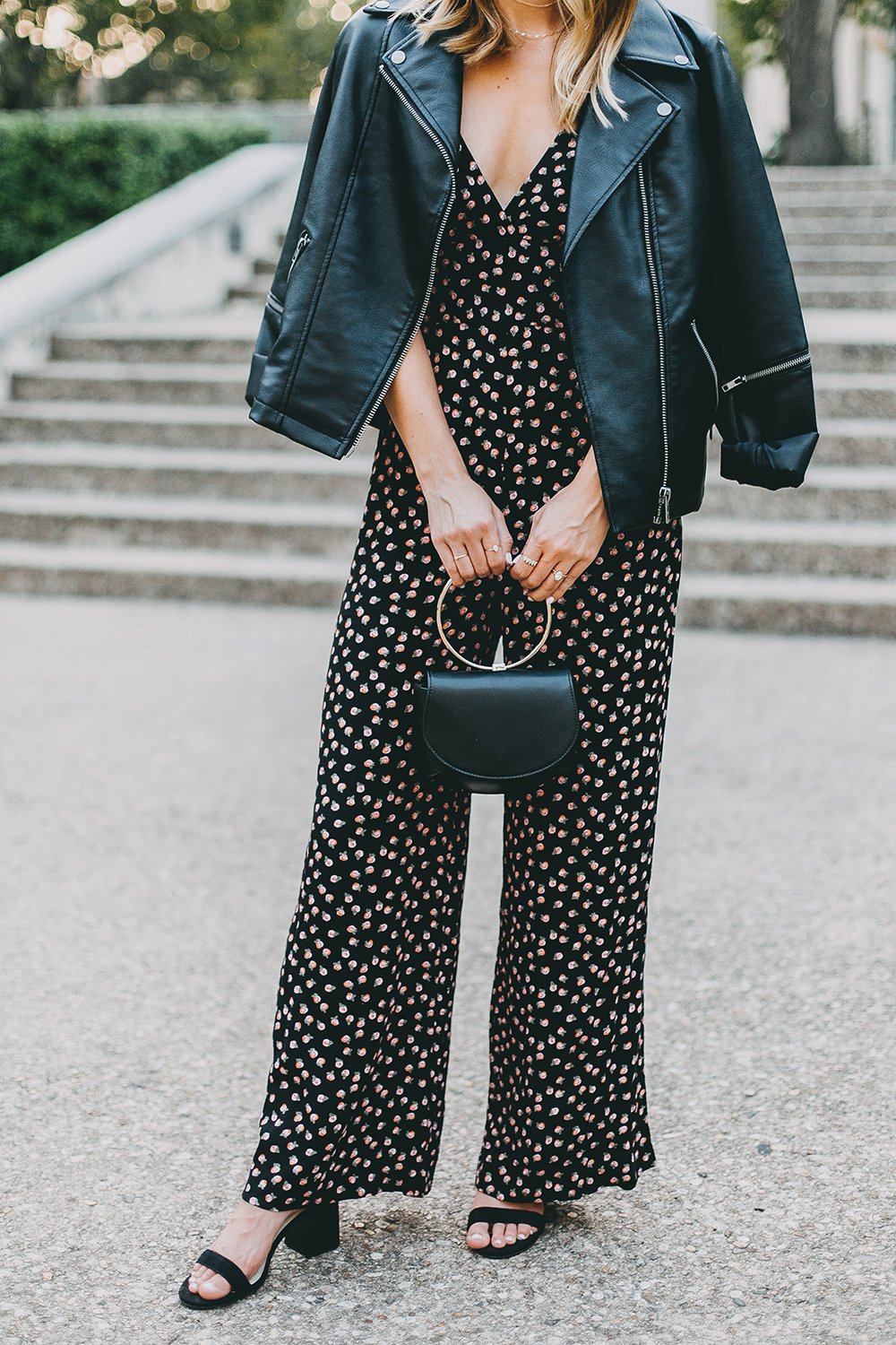 livvyland-blog-olivia-watson-austin-texas-fashion-blogger-floral-jumpsuit-free-people-black-leather-jacket-11