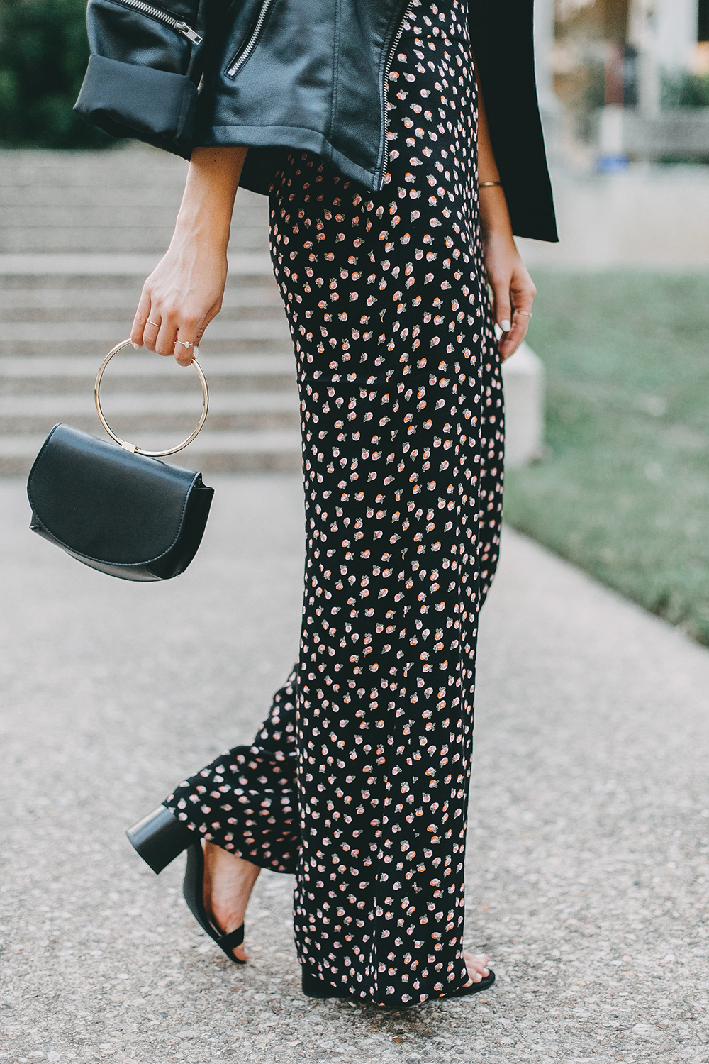 livvyland-blog-olivia-watson-austin-texas-fashion-blogger-floral-jumpsuit-free-people-black-leather-jacket-13
