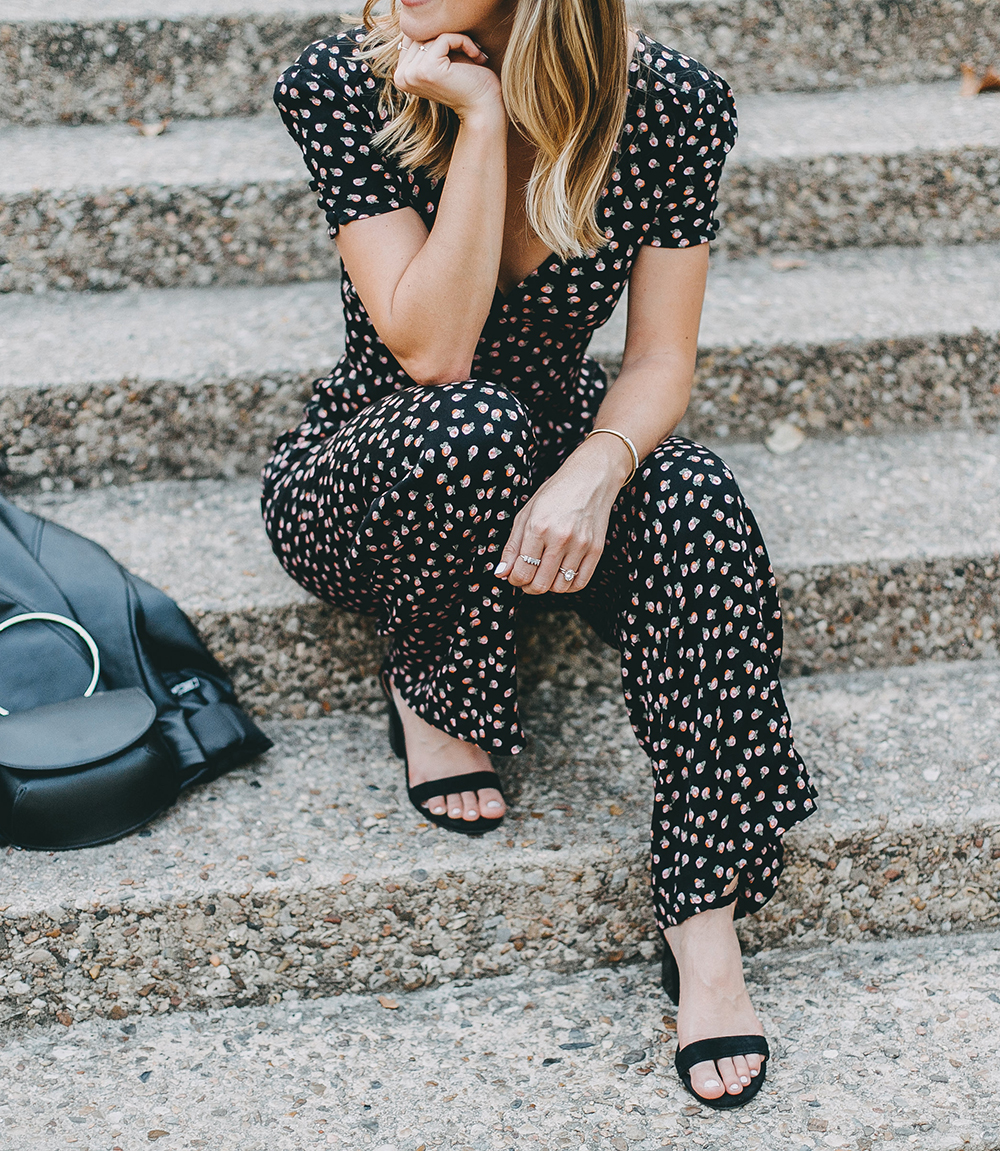 livvyland-blog-olivia-watson-austin-texas-fashion-blogger-floral-jumpsuit-free-people-black-leather-jacket-2