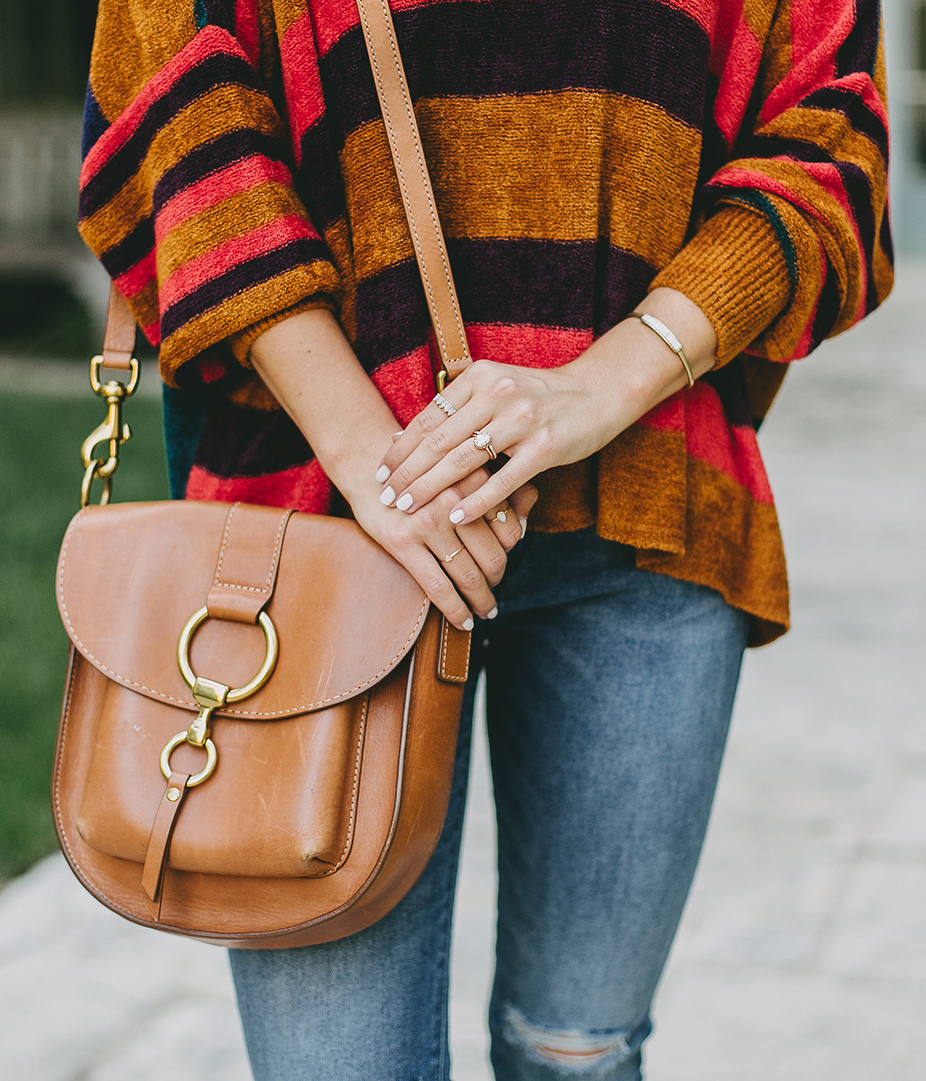 livvyland-blog-olivia-watson-austin-texas-fashion-blogger-free-people-oversize-striped-sweater-boho-chic-6