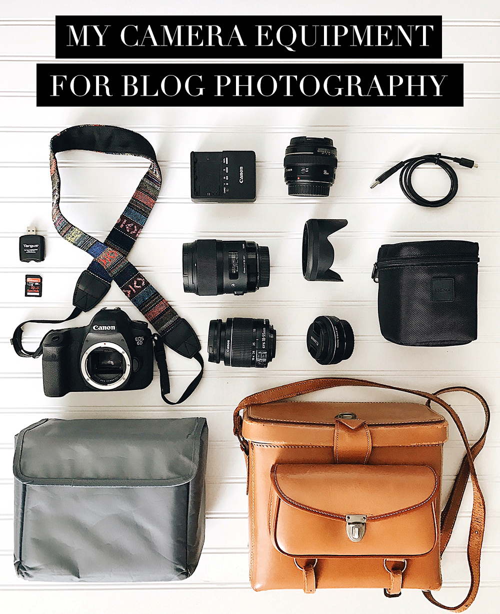 livvyland-blog-olivia-watson-fashion-blog-photography-camera-equipment-photo