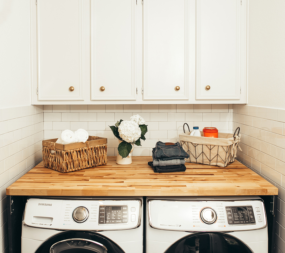 livvyland-blog-olivia-watson-home-decor-interior-design-before-after-laundry-room-makeover-renovation-update-2