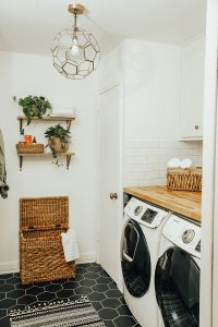 livvyland-blog-olivia-watson-home-decor-interior-design-before-after-laundry-room-makeover-renovation-update-8