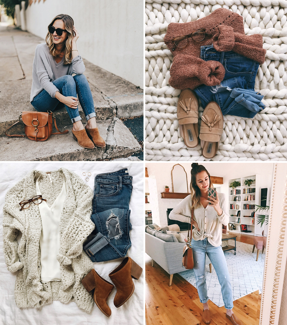 livvyland-instagram-roundup-fall-november-october-2017