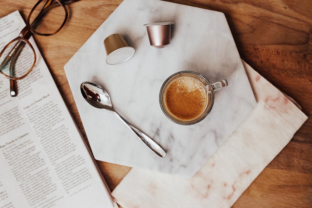 nespresso-15