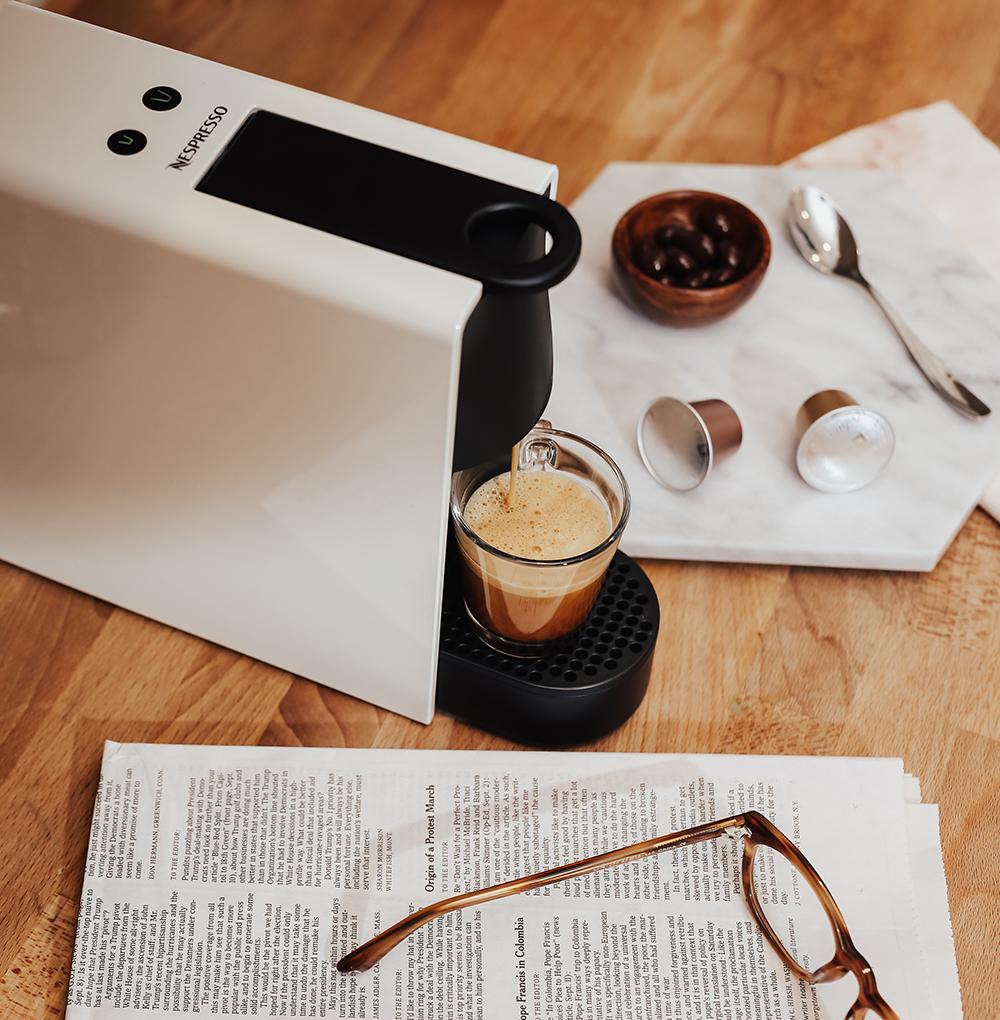 nespresso-4