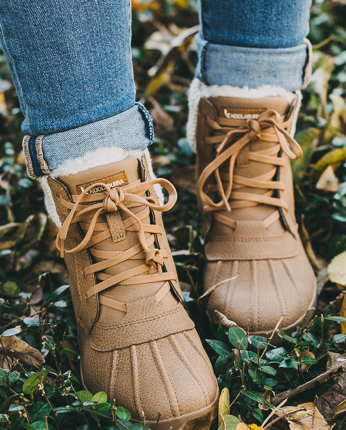 livvyland-blog-olivia-watson-ugg-koolabura-snow-shoes-warm-winter-boots-13