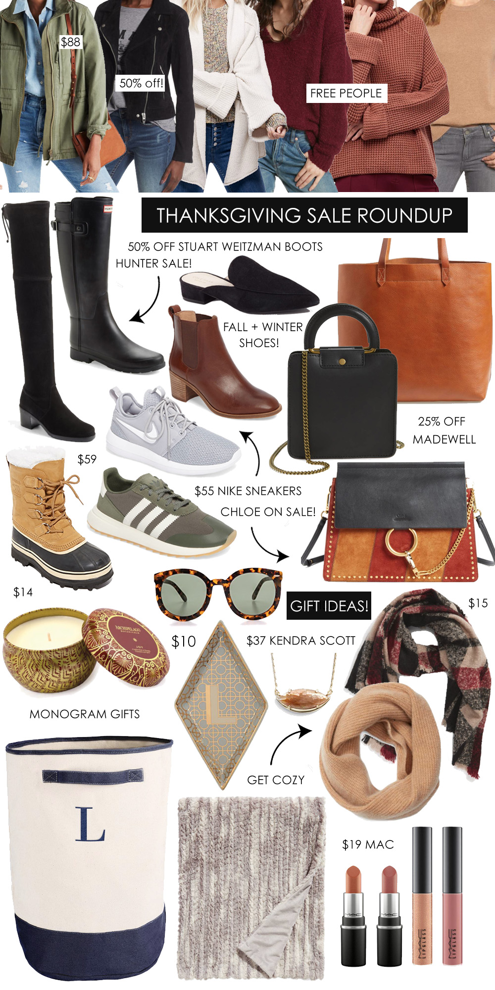 livvyland-blog-thanksgiving-sales-best-of-what-to-buy-where-to-shop-deals-nordstrom-shopbop-revolve