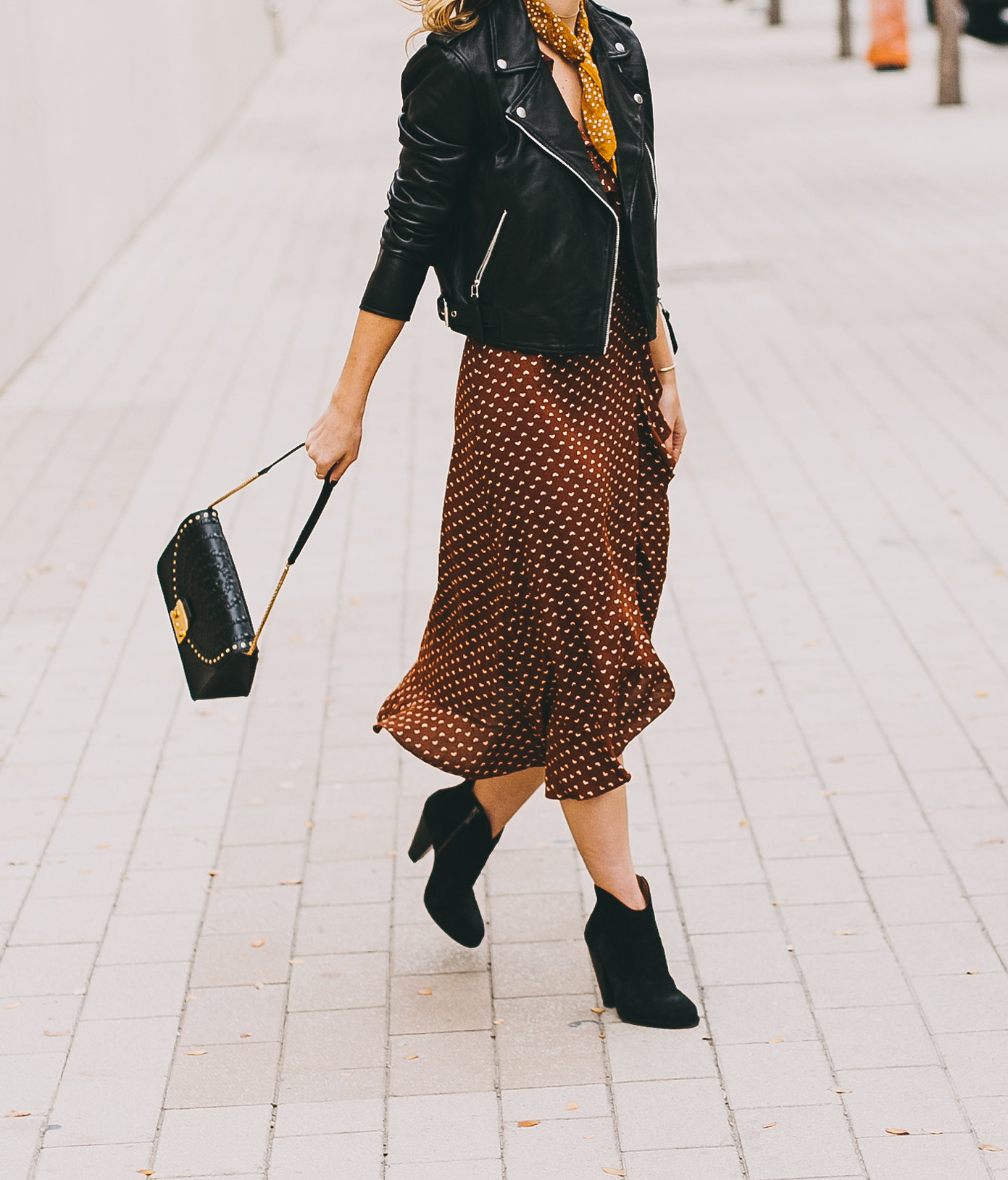 livvyland-blog-olivia-watson-austin-texas-fashion-blogger-urban-outfitters-wrap-dress-sezane-leather-jacket-fall-outfit-idea-12