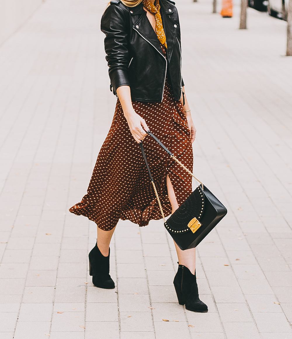 livvyland-blog-olivia-watson-austin-texas-fashion-blogger-urban-outfitters-wrap-dress-sezane-leather-jacket-fall-outfit-idea-14