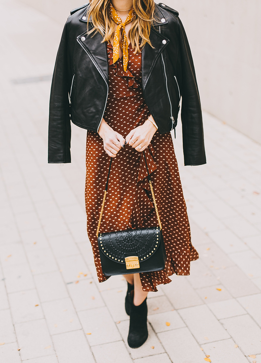 livvyland-blog-olivia-watson-austin-texas-fashion-blogger-urban-outfitters-wrap-dress-sezane-leather-jacket-fall-outfit-idea-6