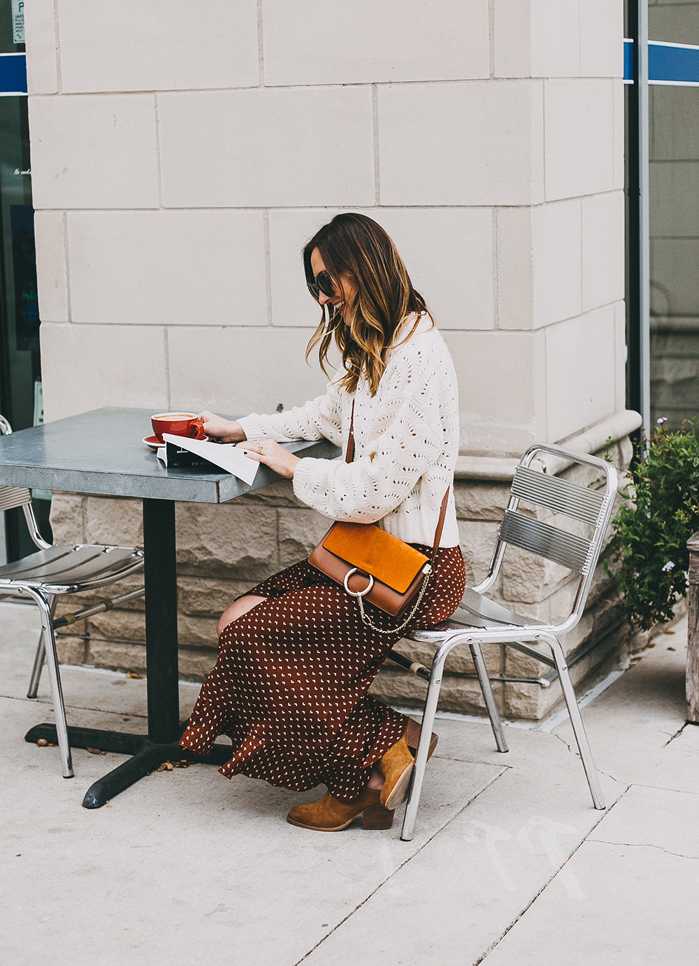 livvyland-crate-joy-coffee-classic-novel-dress-layered-sweater-austin-texas-fashion-blogger-1
