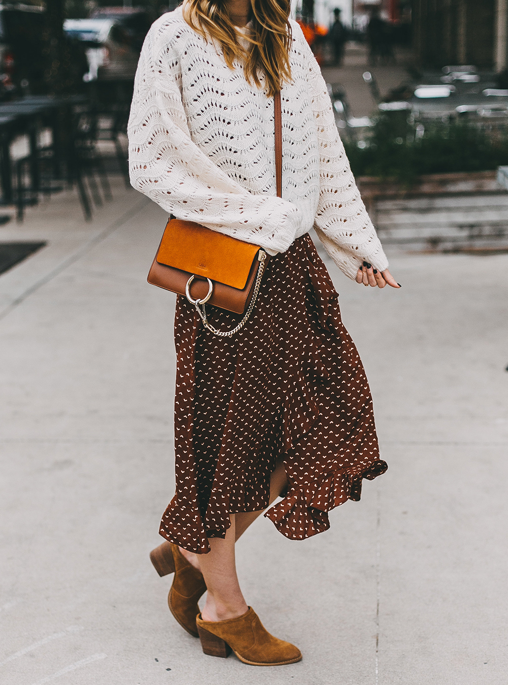 livvyland-olivia-watson-austin-texas-fashion-style-blogger-urban-outfitters-dress-layered-sweater-outfit-1