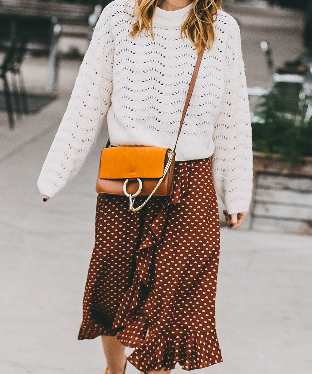 livvyland-olivia-watson-austin-texas-fashion-style-blogger-urban-outfitters-dress-layered-sweater-outfit-2
