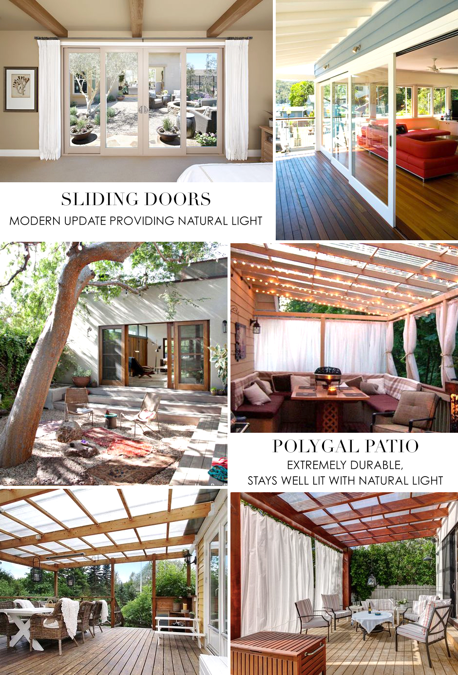 livvyland-blog-olivia-watson-home-decor-update-polygal-patio-ideas-sliding-patio-doors-floor-ceiling-glass-panels