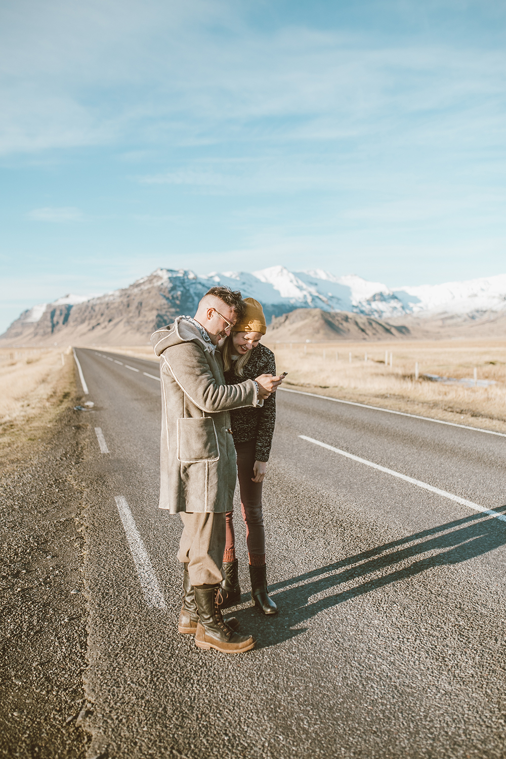 1-livvyland-blog-olivia-watson-travel-lifestyle-blogger-iceland-road-trip-what-to-do-pack-reykjavik-noken-travel-guide-best-friends